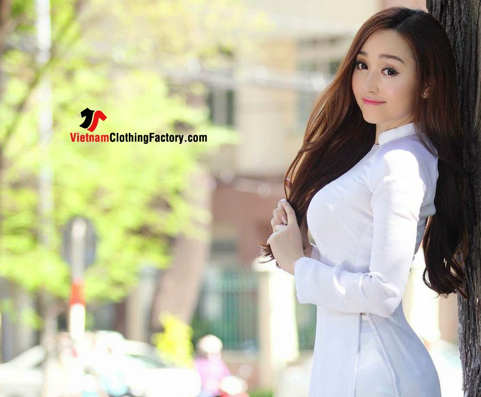 VIETNAM CLOTHING COMPANY LIMITED