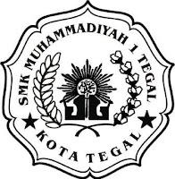 SMK Muhammadiyah 1-tegal