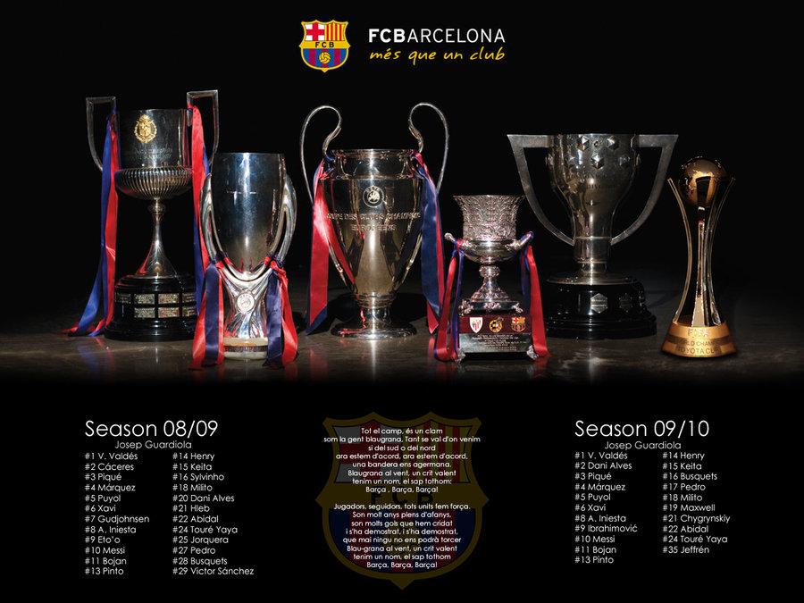 FC_Barcelona_6_COPAS_by_Lord_Iluvatar.jpg