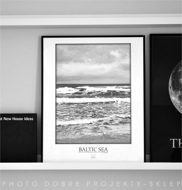 http://www.dobreprojekty-sklep.com/home/129-afisz-baltic-sea-plakat-grafika-dekoracja.html