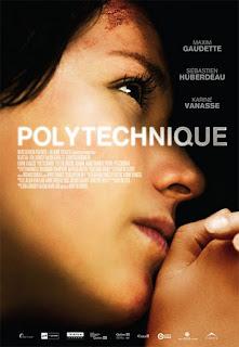Polytechnique (2009) ταινιες online seires oipeirates greek subs