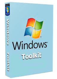 Win Toolkit 1.4.1.12