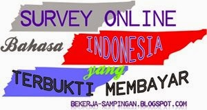 survey_online_indonesia_paypal