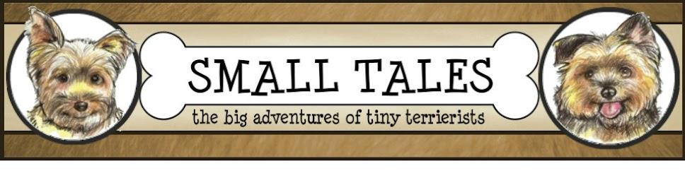 Small Tales