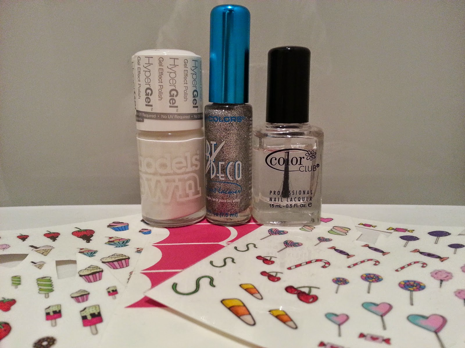 cute-sweet-things-nail-art-decals
