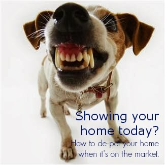 selling-your-home-with-pets