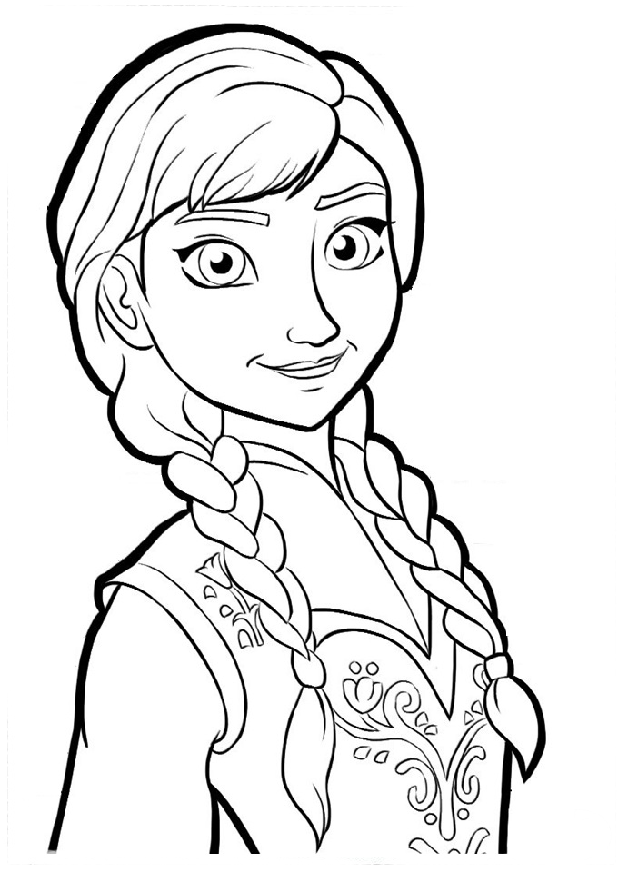 olaf coloring pages only coloring pages frozen logo coloring pages