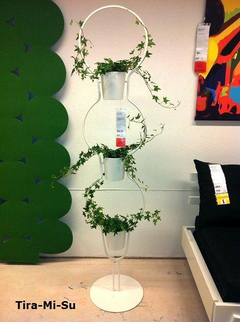 blogworld of tira mi su ikea ps 2012 collection. Black Bedroom Furniture Sets. Home Design Ideas