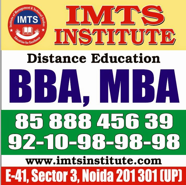 Distance Learning Institute Ba Mba B Com Mca Bca Bba