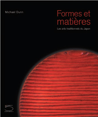 michael dunn 5 continents editions