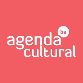 AGENDA CULTURAL SECULT BAHIA - ABRIL DE 2017
