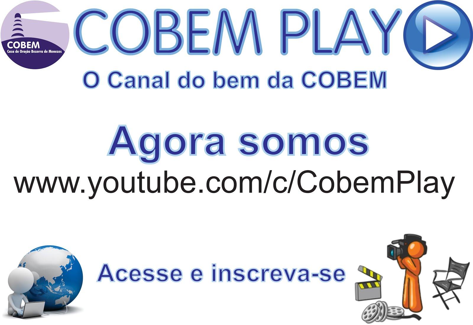 COBEM