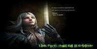 Link Party degli Elfi III Edizione