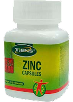 obat osteoporosis zinc, SMS 085793919595, obat kesuburan zinc, obat seksualitas zinc tiens, suplemen peninggi terbaik zinc tiens