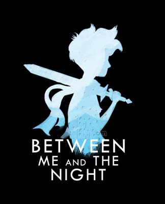 Between Me and The Night Download for PC