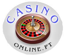 Bet365 online sports betting