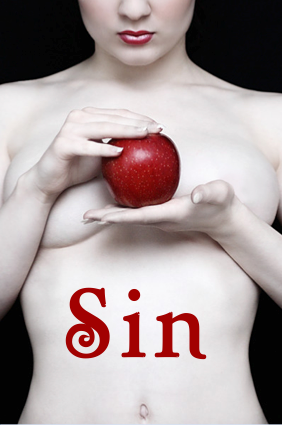 Sin+cover+3.png