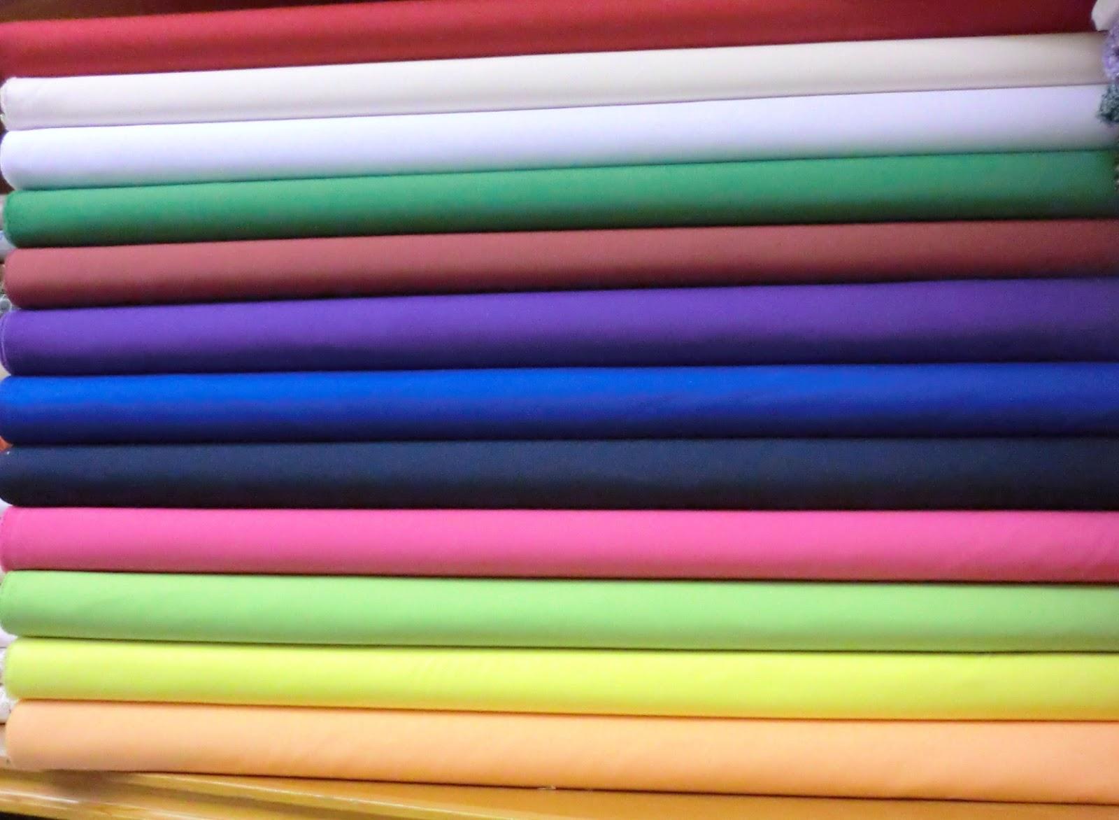 Tejidos guia telas algod n poliester for Telas para tapizados de muebles