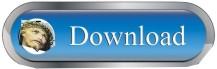 http://alonetone.com/mbakamusic/tracks/mbaka-uwa-n-eme-ntughari_1-mbakamusiccom.mp3