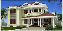 Eventsconstruction Home Design Idea