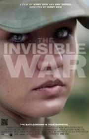 Documental: La guerra invisible (The Invisible War) (2012) Online