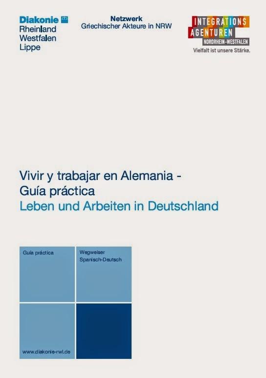http://www.diakonie-rwl.de/cms/media/pdf/aktuelles/2014-pdf/wegweiser-deutsch-spanisch-endfassung.pdf