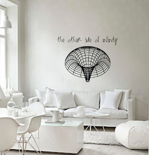 Simpole Dining Room Ideas