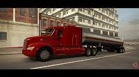 American truck simulator Ats_peterbilt_04