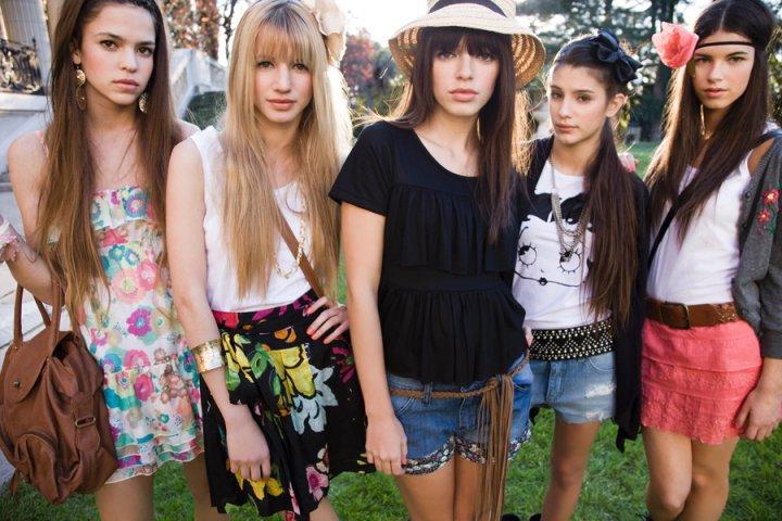 Imagenes de chicas en ropa interior Tidebuy