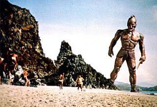 مشاهدة ,فيلم جيسون وألهة الحرب ,كامل ,مشاهدة, مباشرة ,يوتيوب, Jason and the Argonauts