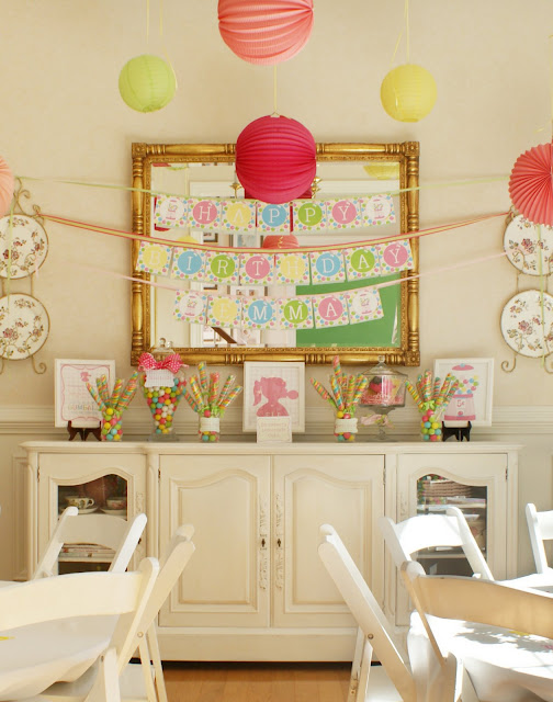 Perfect Post That Related With Decorating With Bubble Gum Pinks Ideas Inspiration Awesome Design