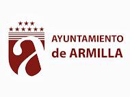 Ayuntamiento de Armilla
