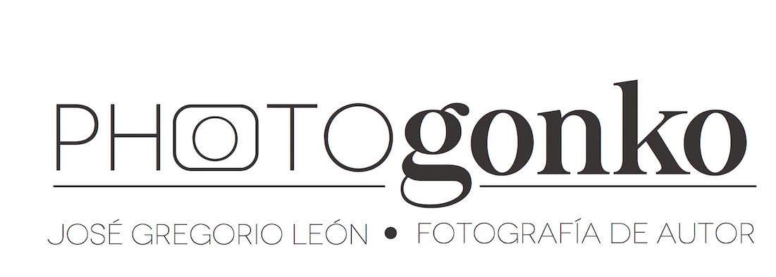 Photogonko