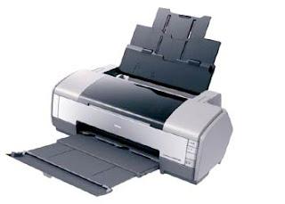 Epson Stylus Photo 1390 Printer Review, Price and Specs