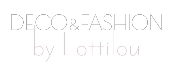 lottilou Style