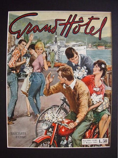 http://www.collezione-online.it/copertina_grand_hotel_narcisata_como.htm