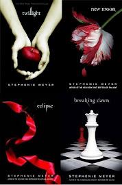 Taquilla Mundial Twilight Saga