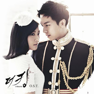wp 02 Drama Korea: The King 2 Hearts (2012) Download