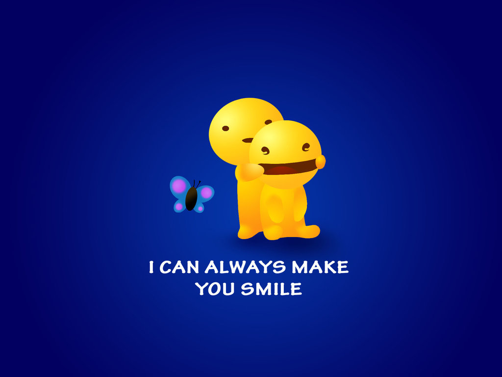 http://4.bp.blogspot.com/-OVQmfz2PXps/T26ZO3leF_I/AAAAAAAAAOw/CC25-iVH5oU/s1600/i-can-make-you-smile-wallpapers_18164_1024x768.jpg