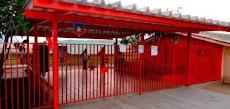 CHILE: ESTE MIÉRCOLES VUELVEN LAS CLASES A VALLENAR, FREIRINA, HUASCO Y CALDERA