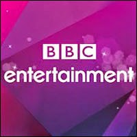 BBC Entertainment en vivo