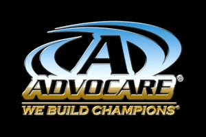 Get Fit with Advocare!