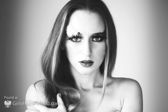 Gabriela Piwowarska Zdjęcie 52