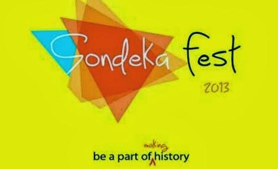 Sondeka Fest