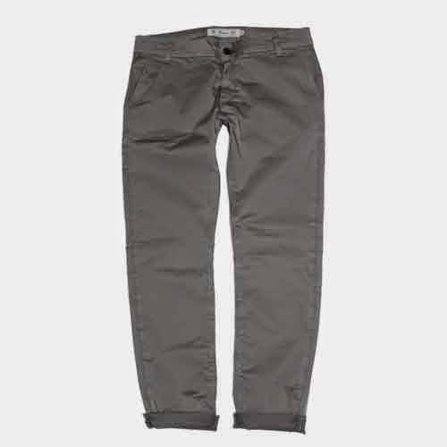 Pantalones Rams23