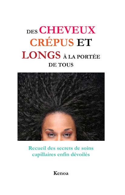 Livre_cheveux crépus