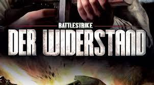 Battlestrike Der Widerstand