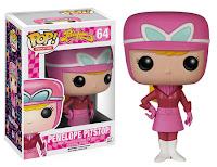 Funko Pop! Penelope Pitstop