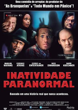 Inatividade%2BParanormal%2B %2Bwww.tiodosfilmes.com  Download   Inatividade Paranormal