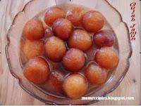 http://www.momrecipies.com/2008/08/gulab-jamun.html